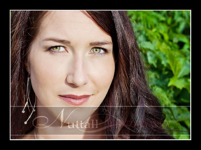 Kellie Beauty 22.jpg