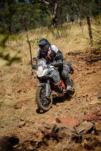 2018 KTM Adventure Rallye (296).jpg