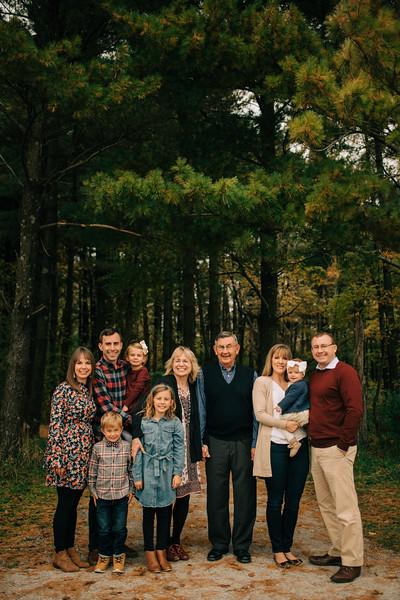laehn - family