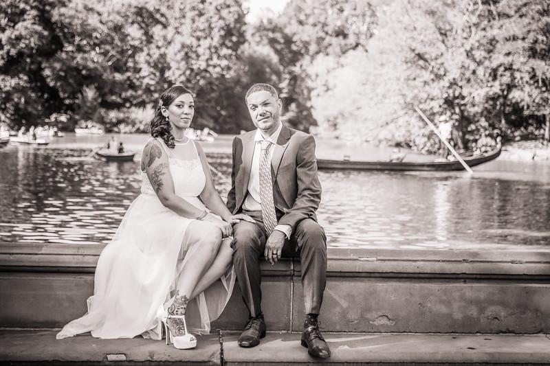 Central Park Wedding - Tattia & Scott-124.jpg