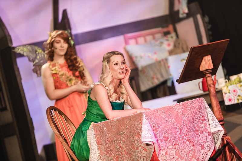 Sleeping Beauty Saturday Show-42.jpg