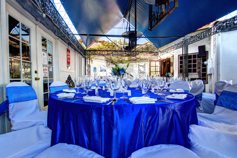 wedding-receptions-oldworld-huntington-beach--19.jpg