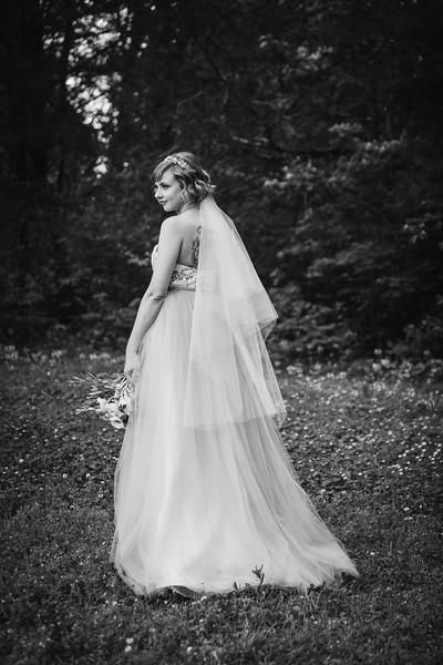 140-CK-Photo-Fors-Cornish-wedding.jpg