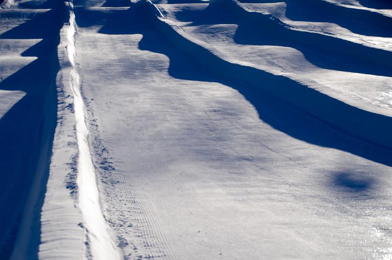 Snow-Trails_43_ST7_6467.jpg
