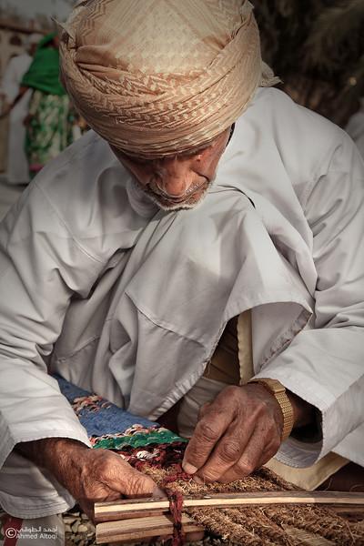 Traditional Handicrafts (1)- Oman.jpg