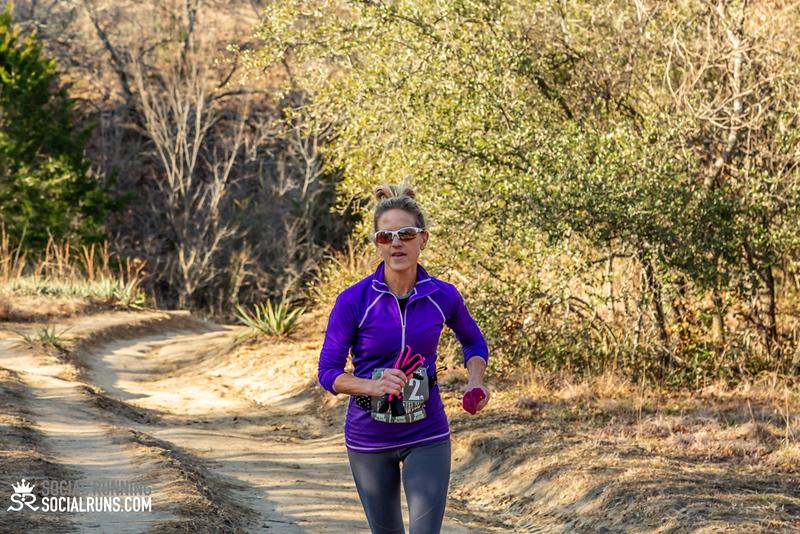 SR Trail Run Jan26 2019_CL_4643-Web.jpg