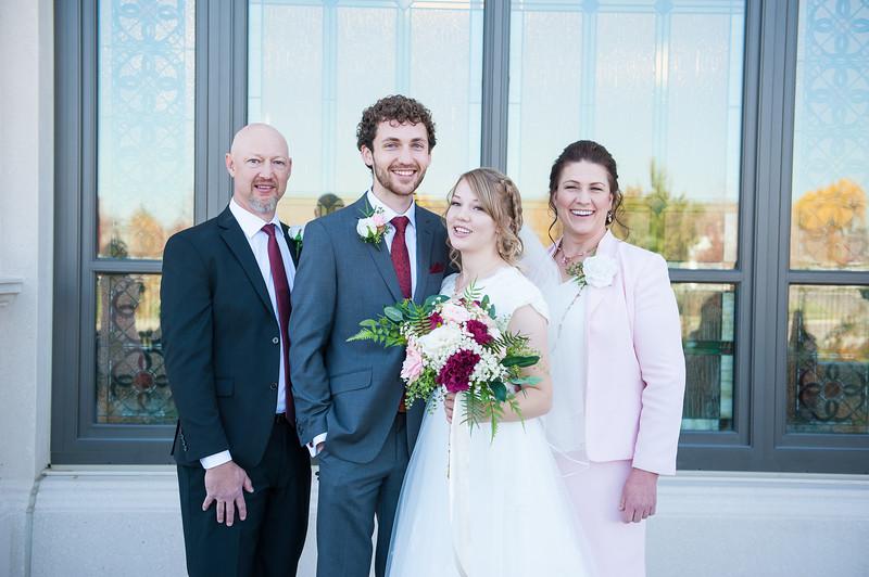 Corinne Howlett Wedding Photo-277.jpg