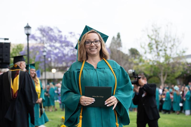 Graduation-2018-3133.jpg