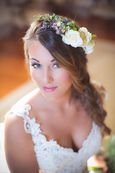 Bridal / Gabrielle