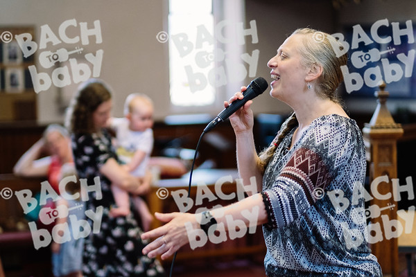 © Bach to Baby 2019_Alejandro Tamagno_Muswell Hill_2019-07-25 024.jpg