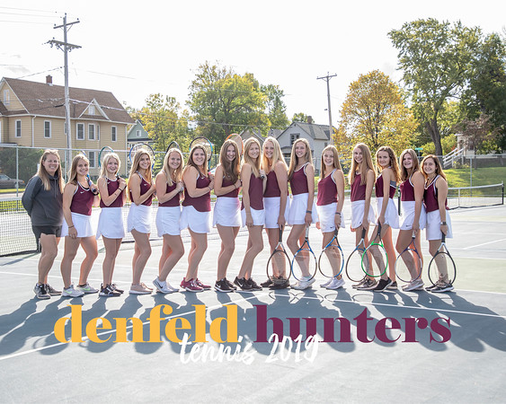DHS_Tennis_Girls_2019