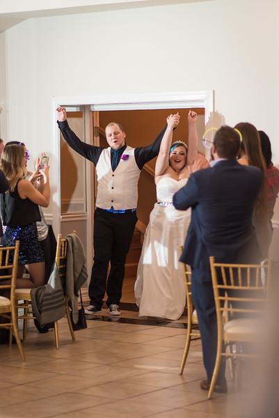 Marron Wedding-602.jpg