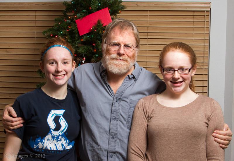 Christmas_2013-4.JPG