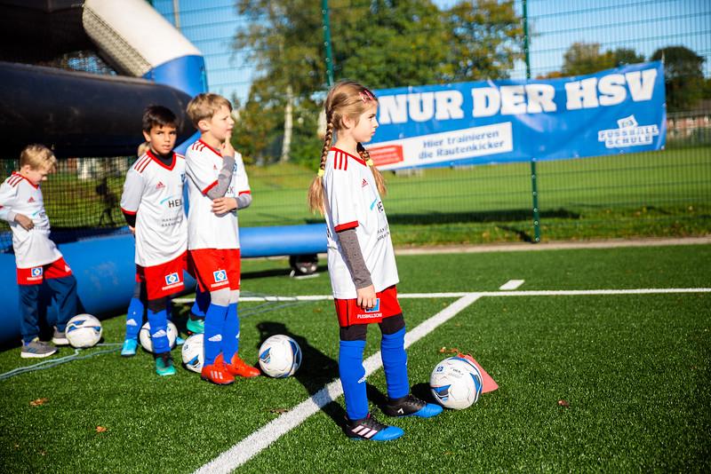 Feriencamp Noderstedt 07.10.19 - c (25).jpg