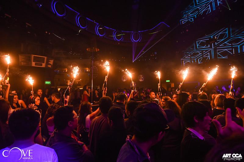 Lupe Fiasco at Cove Manila (24).jpg