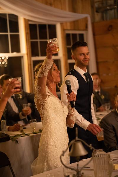 Blake Wedding-1296.jpg