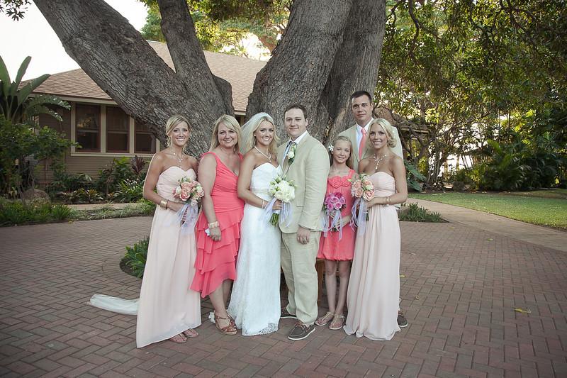 11.06.2012 V&A Wedding-509.jpg