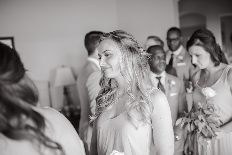 Seattle Wedding Photographer_-1029.jpg