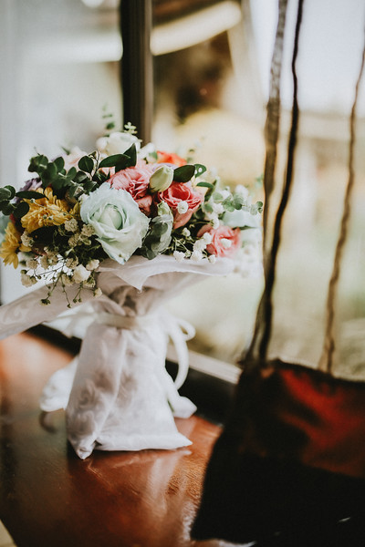 Teddy Sylvia Wedding-49.jpg