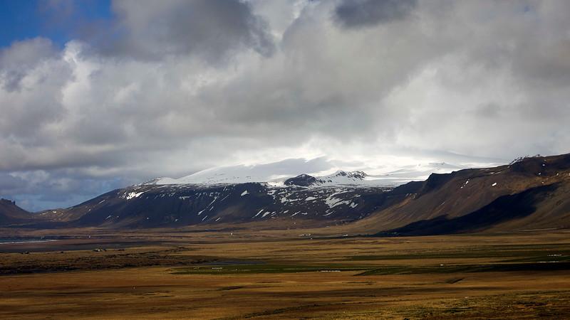 Iceland_39A9090_1.jpg