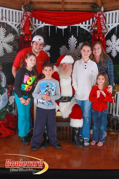 Santa 12-10-16-319.jpg