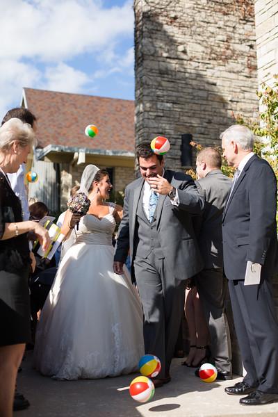 Le Cape Weddings - Jordan and Christopher_A-281.jpg