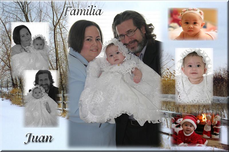 jc collage 1.jpg