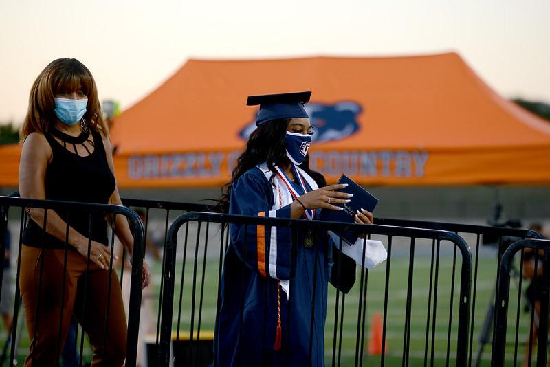 GHS-Graduation_006.jpg