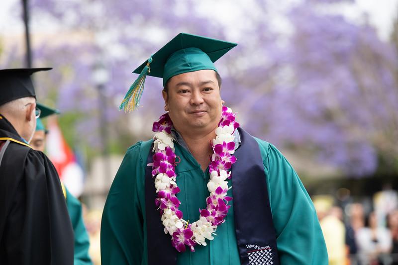 Graduation-2018-2398.jpg