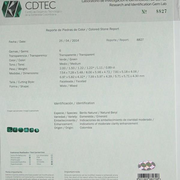 DJ59 CDTEC.jpg