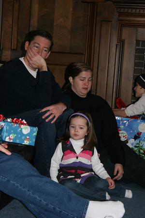 2009 Dec Songer Christmas