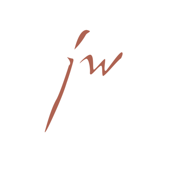 JWP White text Full LogoTransparent.png