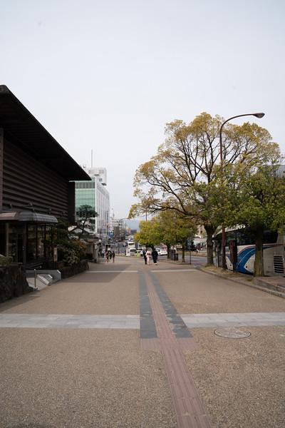 20190411-JapanTour-4882.jpg
