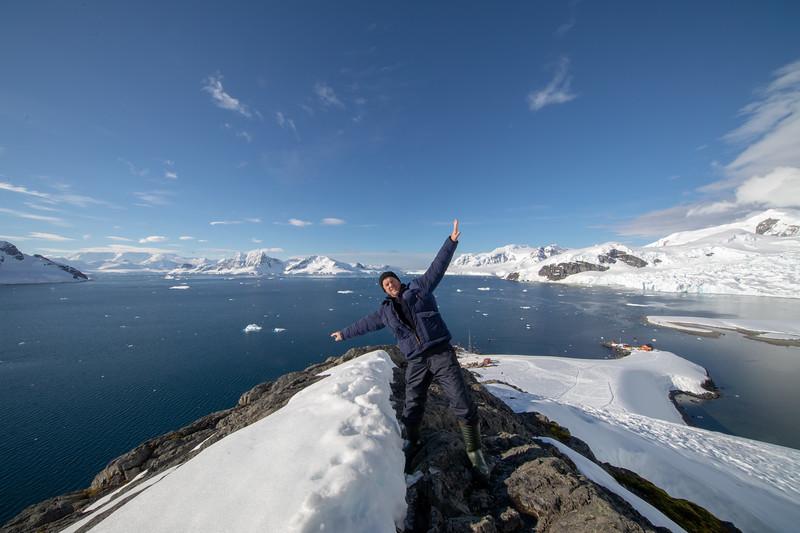 2019_01_Antarktis_04078.jpg