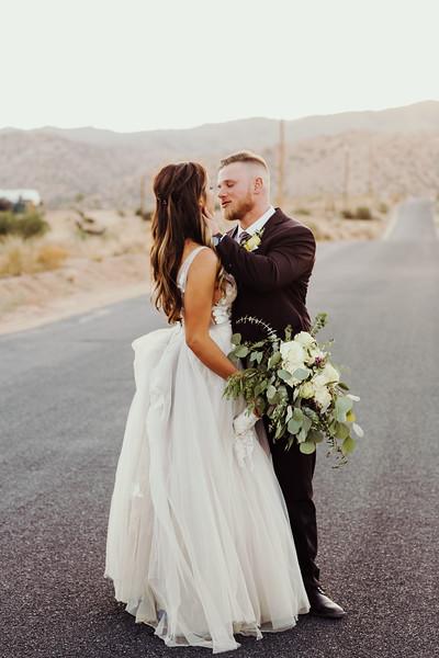 Elise&Michael_Wedding-Jenny_Rolapp_Photography-884.jpg