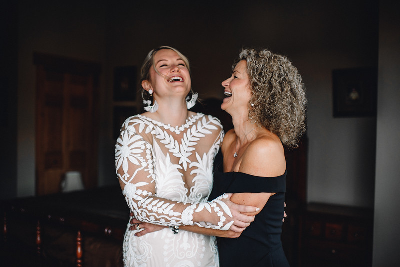 Requiem Images - Luxury Boho Winter Mountain Intimate Wedding - Seven Springs - Laurel Highlands - Blake Holly -341.jpg