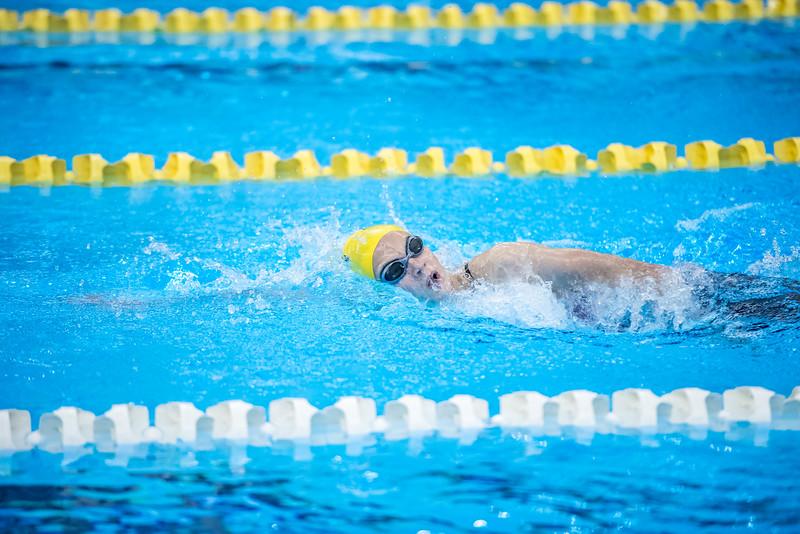 SPORTDAD_swimming_45140.jpg