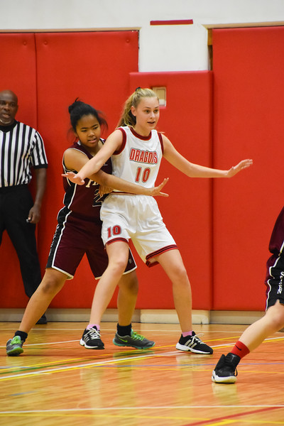 JV Girls Basketball-YIS Athletics-DSC_0025-2018-19.jpg