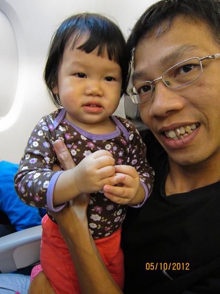 20121005_HK2012_0405.jpg