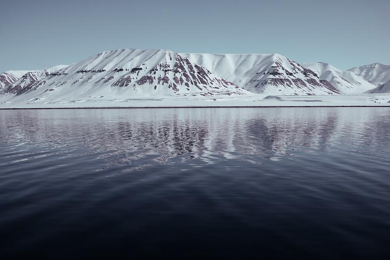 Svalbard-2013-32.jpg