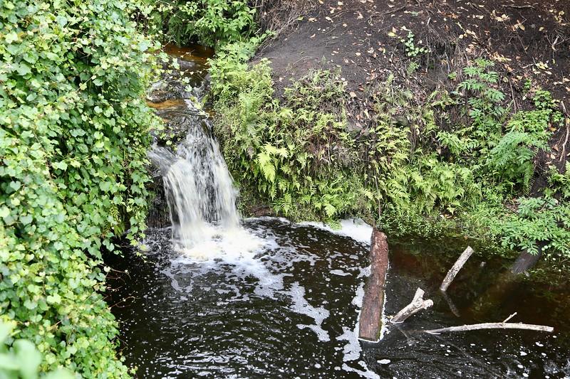 Waterfall 7.jpeg