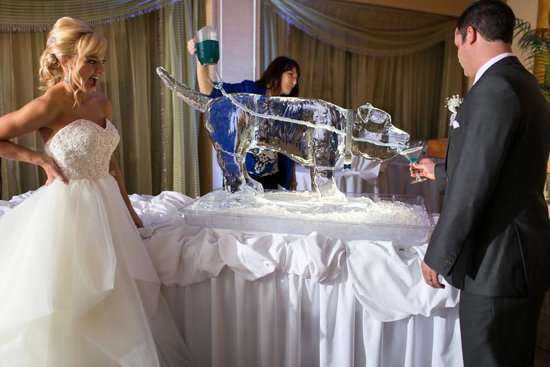 wedding-photography-518.jpg