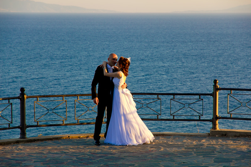 20110627 Aga & Claudio Wedding (916 of 1384).JPG