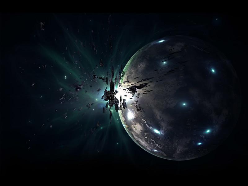 Digital Universe (81).jpg