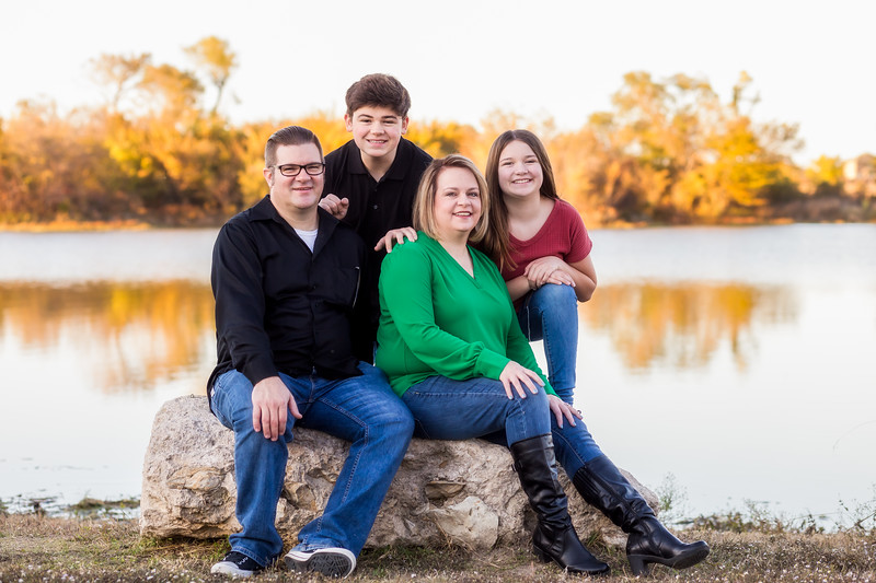 DSR_20191109Elliott Family229-Edit.jpg