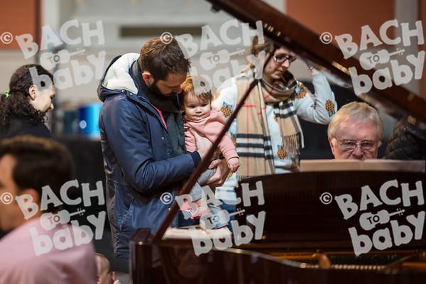 Bach to Baby 2018_HelenCooper_Kensington-2018-03-21-18.jpg