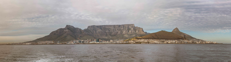 Pano Table Mountain Flattened_A733506.jpg