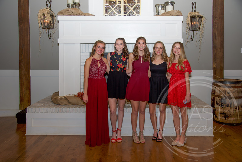 Fall Formal (3 of 209).jpg