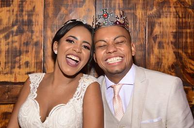 08.09.19 - Casamento Rafaela e Diego