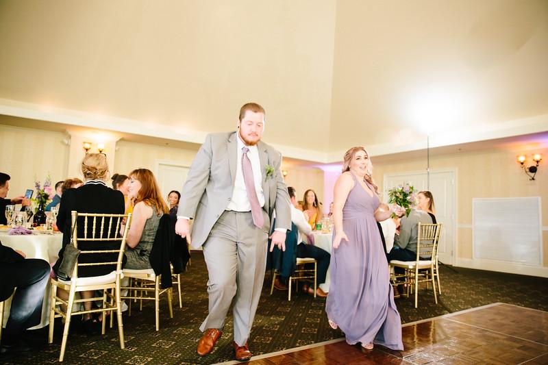 carli and jack wedding-604.jpg